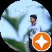 ACBsolution DIV IT Wisatawan Belitung