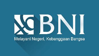 Bank BNI Cabang Belitung