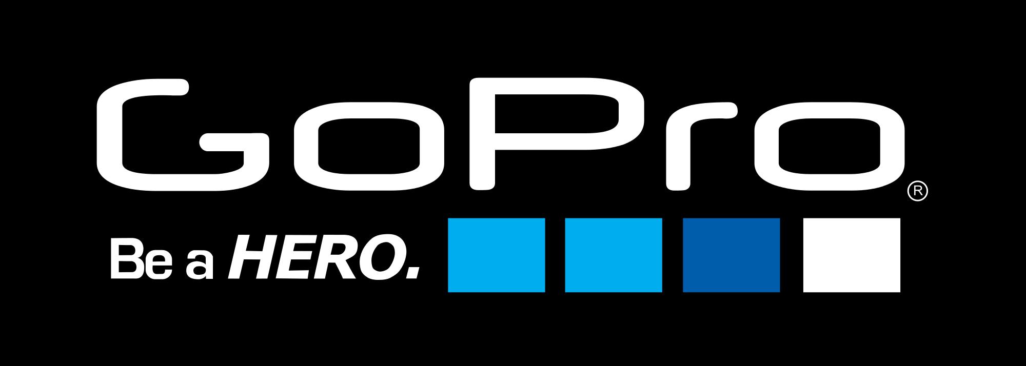 Dokumentasi Gopro