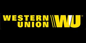 Western Union Belitung